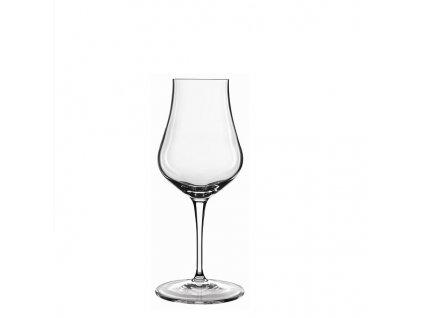 sklenice na rum vinoteque spirit snifter