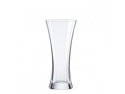 Rona váza Inspiration 290 mm