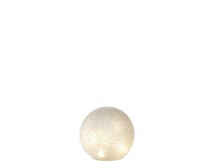 Leonardo led koule aurora 11 cm