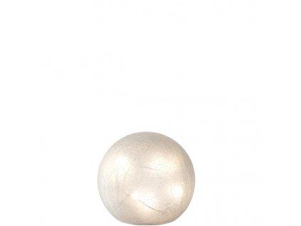 Leonardo led koule aurora 13 cm