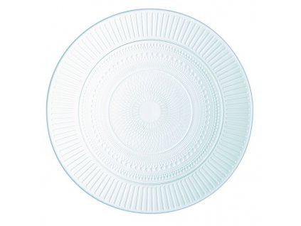 Luminarc talíř Louison 27 cm