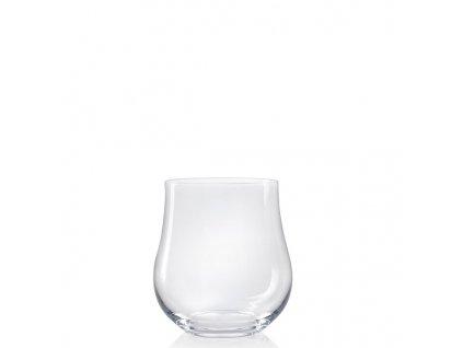 Crystalex Sklenice Tulipa whisky 350 ml