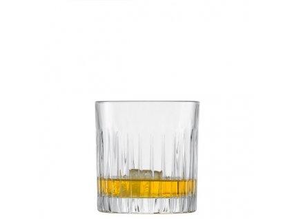 Schott zwiesel Sklenice na whisky STAGE 364 ml