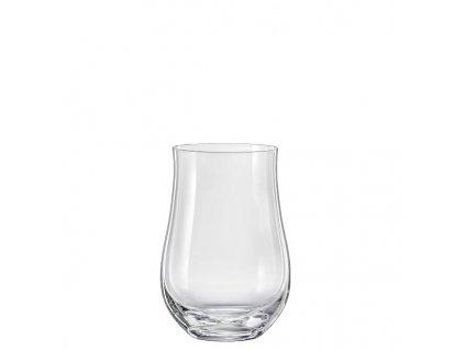 Crystalex Sklenice na long drink Tulipa 450 ml
