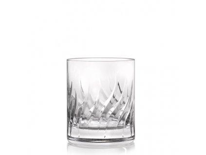 Bohemia Jihlava Sklenice na whisky York 330 ml 6 ks