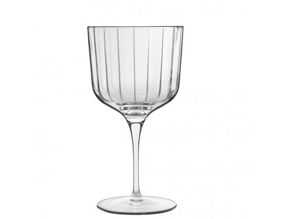 Luigi Bormioli sklenice na gin tonic 600 ml