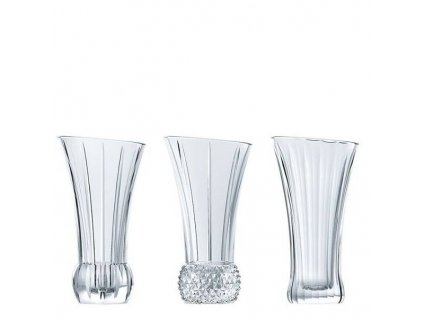 nachtmann malé vázy spring