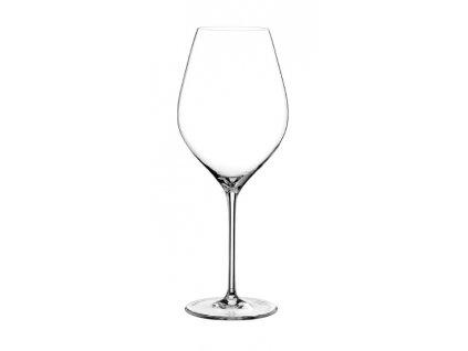 Rona Sklenice na víno CELEBRATION 660 ml