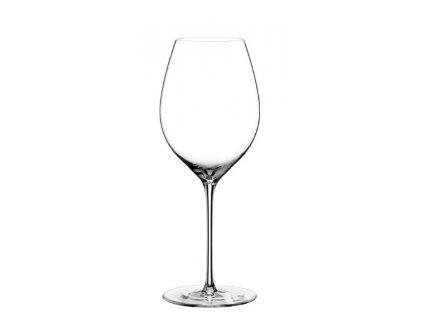 Rona Sklenice na víno CELEBRATION 470 ml