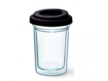 simax coffee to go 300 ml