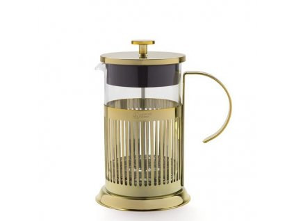 Leopold Vienna French press MOSAZ 800 ML
