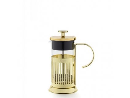 Leopold Vienna French press MOSAZ 350 ML