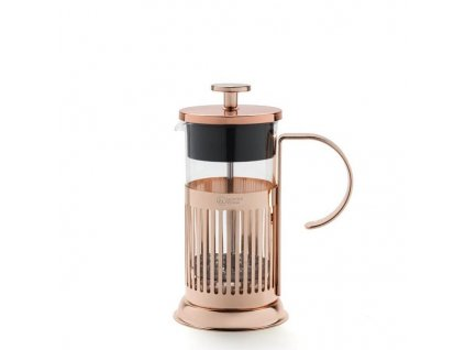 Leopold Vienna French press COPPER 350 ML