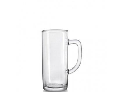 Třetinka na pivo DONAU