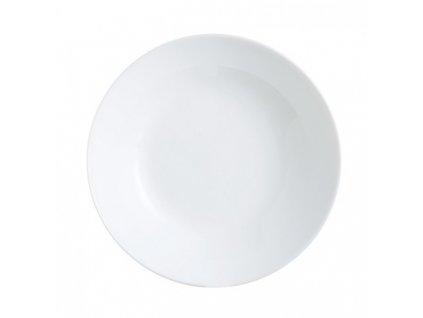 Luminarc Hluboký talíř Zélie 20 cm