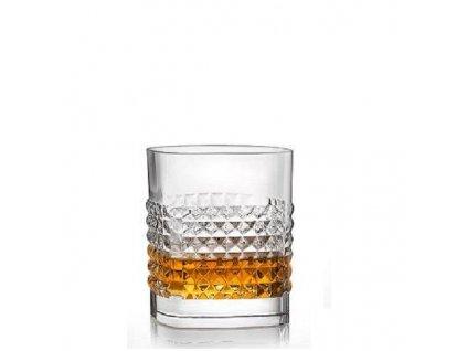 Luigi Bormioli Elixir sklenice
