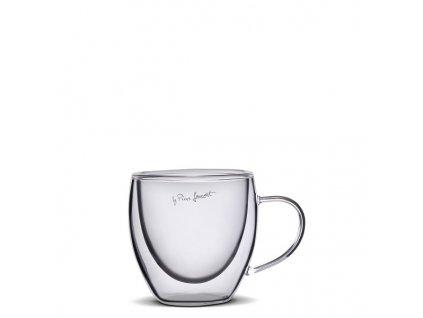Lamart šálek na espresso 75 ml
