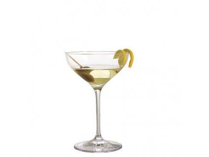 Spiegelau Champagne miska 250 ml