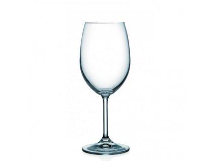 Crystalex Sklenice Lara 450 ml