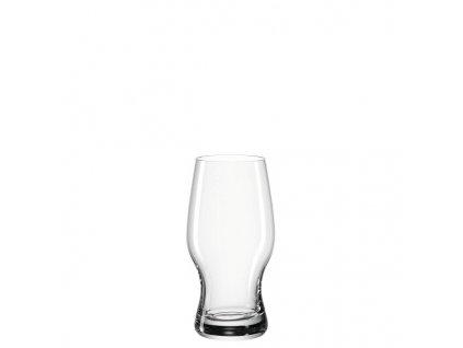 Leonardo Třetinky na pivo Taverna 0,3 l