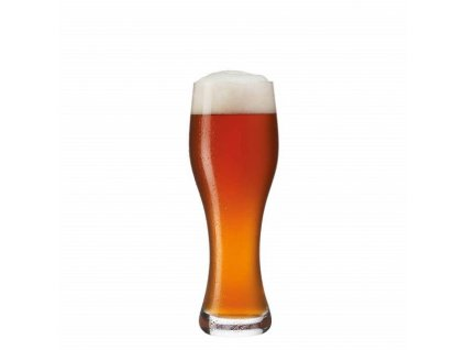 Wheat Taverna sklenice na pivo 2 ks
