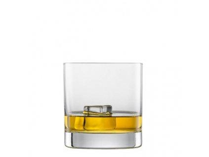sklenice na whisky Tavoro 315 ml 122420