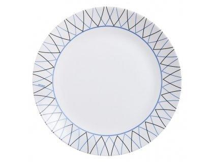 luminarc jídelní souprava Adriel