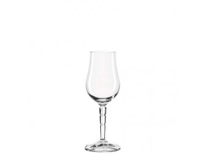 Leonardo Degustační sklenice na destiláty Spiritii 190 ml 022750 0 K