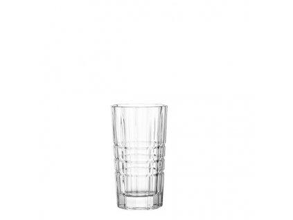 Leonardo Spiritii sklenice na vodu 260 ml 022759