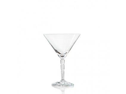 Leonardo Sklenice na martini Spiritii 200 ml 022744