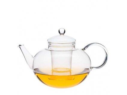 Trendglas jena čajová konvice Miko safety 2 l