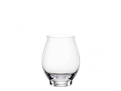 Spiegelau Flavored water glass 450 ml 4 ks
