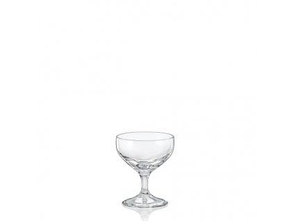 Crystalex Sklenice na likér PRALINES 55 ml