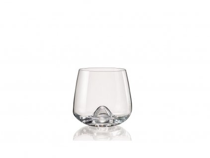 Crystalex sklenice Islands 310 ml