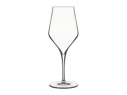 Luigi Bormioli Sklenice na víno SUPREMO Chianti 450 ml