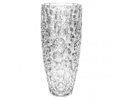 váza lisboa bohemia jihlava