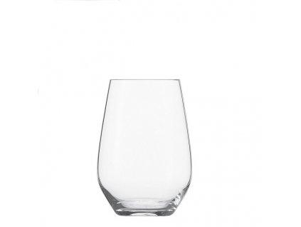 schott zwiesel sklenice viňa 546 ml
