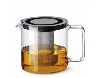 konvice na čaj from simax