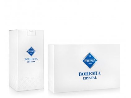 crack whisky set bohemia jihlava