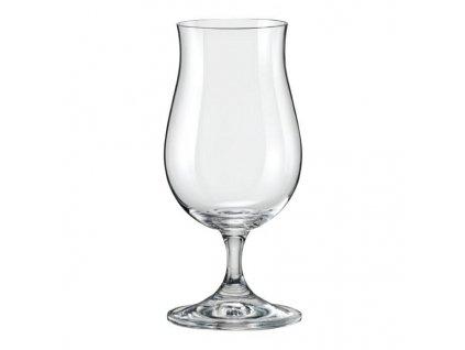 crystalex degustační sklenice whisky rum brandy