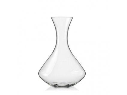 Crystalex Karafa na víno Bar 1,5 l