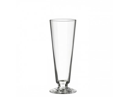 Rona sklenice na pivo BAR 380 ml