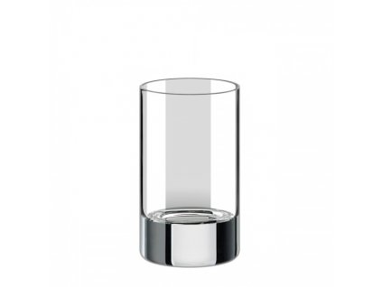 Rona sklenice na panaky CLASSIC 70 ml