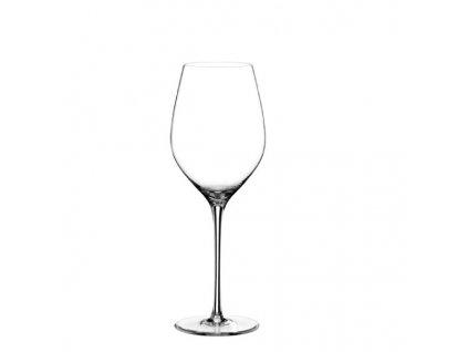 Rona Sklenice na víno Celebration 360 ml