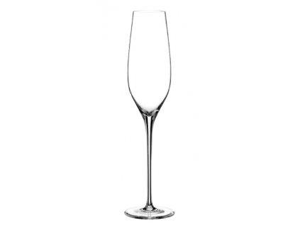 Rona Sklenice na šumivé víno CELEBRATION 210 ml