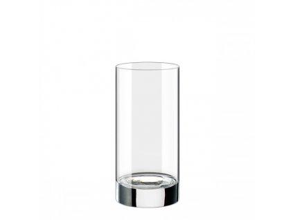 Rona sklenice na vodu CLASSIC 300 ml