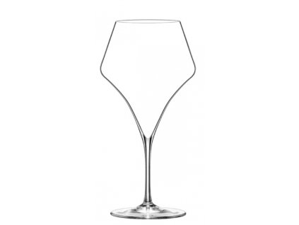VÝPRODEJ Rona Sklenice na víno ARAM 600 ml, 1 ks