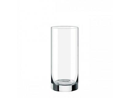 Rona sklenice na long drink CLASSIC 440 ml