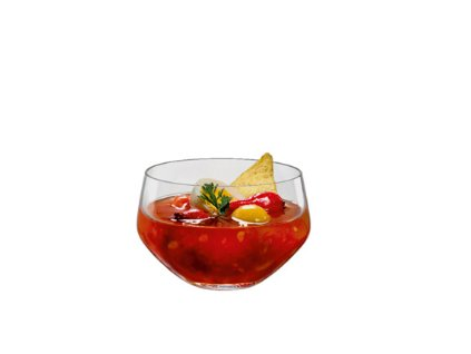 Rona Miska na dezerty London 270 ml