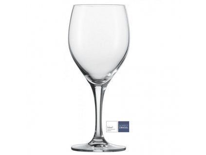 Schott Zwiesel Sklenice na víno MONDIAL 420 ml